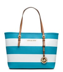 sookie's purse