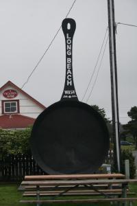 frying pan 1