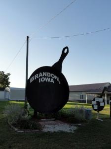 Frying Pan 2