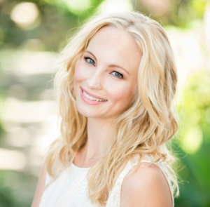 Candice Accola as Charissa (Rissa) Northman