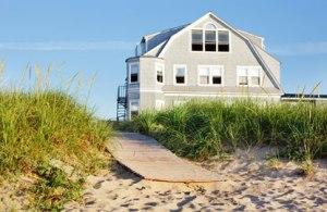 Myrtle Beach House