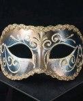 Progeny mask