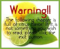 Citrus flavor