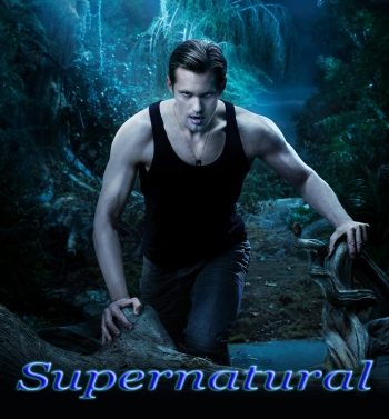 Supernatural Banner_edited-1