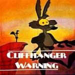 Warning 4