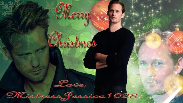 Christmas Card for MJ1028_edited-1