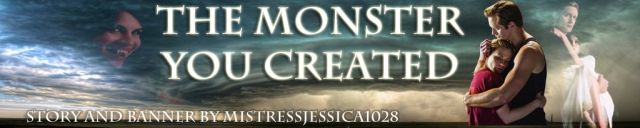 The Monster You Created_edited-1