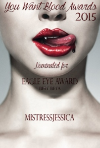 mistressjessica-eagle-eye-award