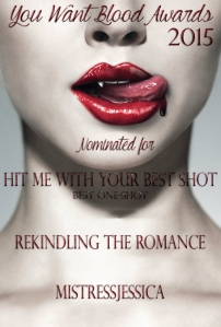 rekindling-the-romance-mistressjessica-hit-me-with-your-best-shot-best-one-shot